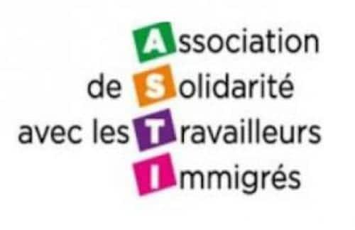 Saint-Brieuc. Un réseau d'immigration rôdé et subventionné
