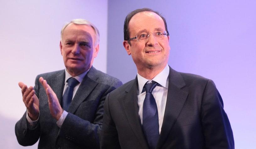 Fusion des régions : le gouvernement aurait dû écouter les Bretons