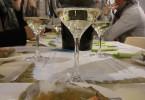 huitre verre