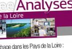 Question décrochage scolaire, la Loire-Atlantique est un département breton