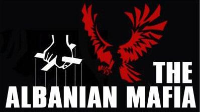 Rennes. Des trafiquants albanais condamnés pour trafic de cocaïne