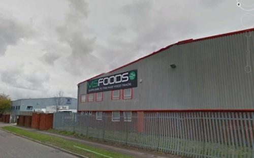 Tilly-Sabco. Ms foods, une société halal qui intrigue [enquête 1ère partie]