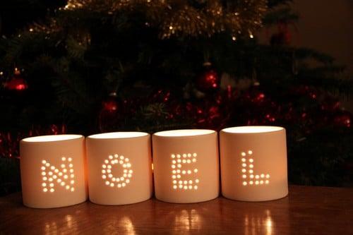 Noël. Des idées cadeaux sur le thème de la civilisation Européenne