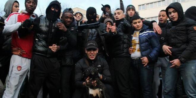 Brest – Pontanézen. Des «jeunes» incendient le centre social «Horizons»