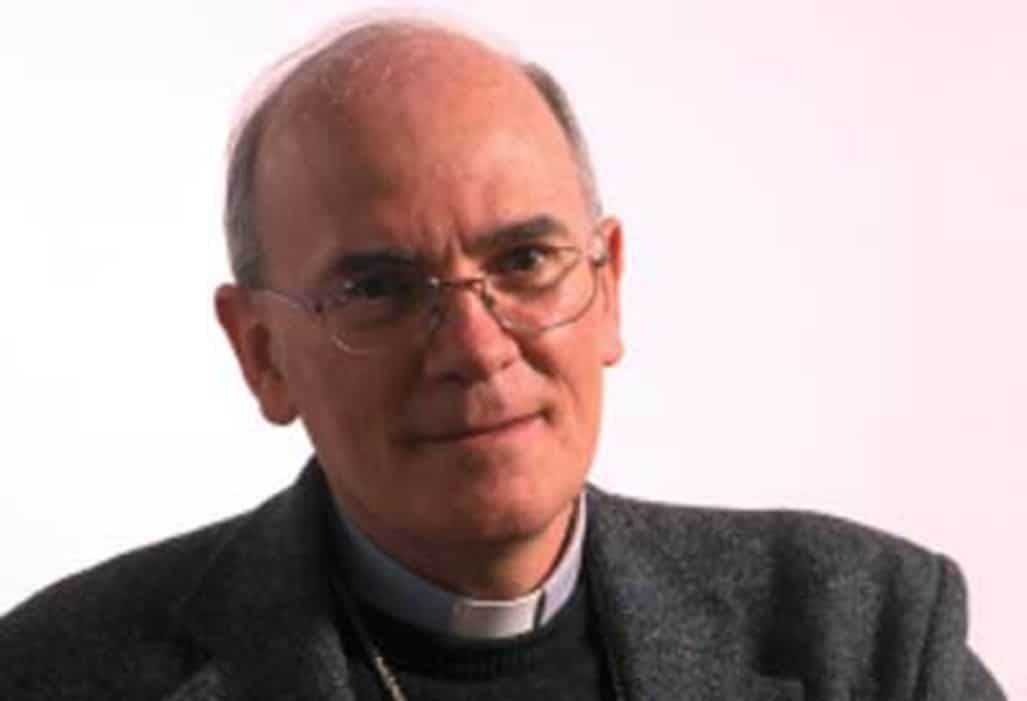 Regroupement de trois paroisses à Nantes - Breizh Info