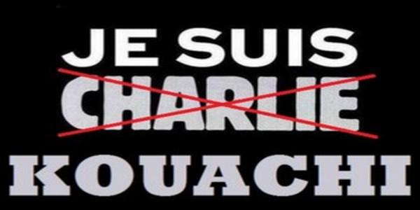 Saint-Nazaire. Des «jeunes» de la ZEP ne partagent pas la douleur nationale pour Charlie Hebdo