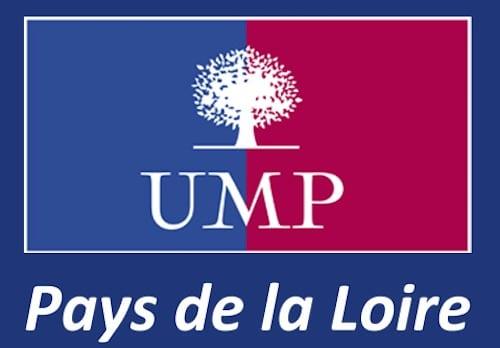 UMP Pays de la Loire : « L'aéroport du Grand Ouest est plus que jamais nécessaire »