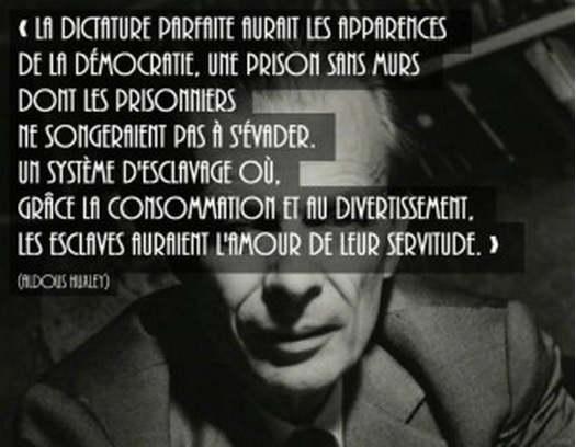 dictature-democratie