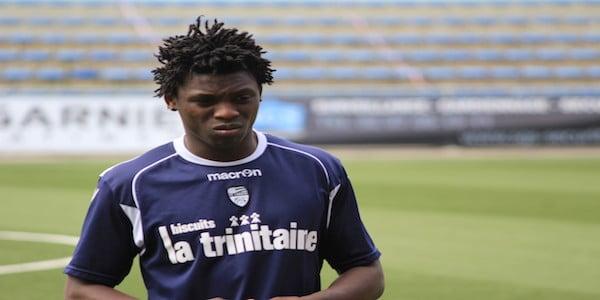 Lorient. Le procès de Lamine Gassama reporté pour cause de ….football