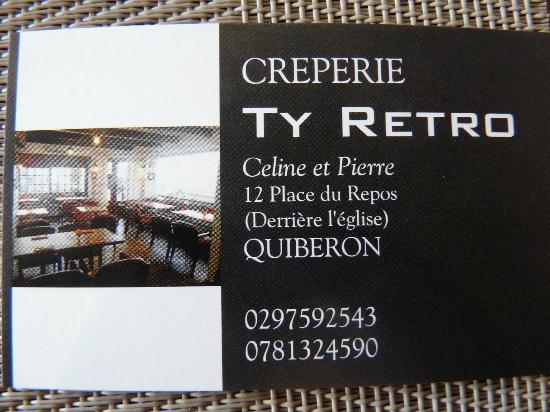 Les 10 Meilleurs Restaurants De Bretagne Selon Trip Advisor