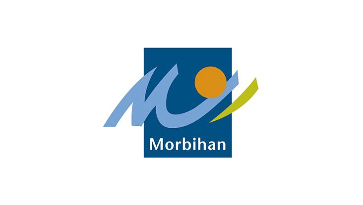 Conseil Général du Morbihan . Retour sur les subventions 2013