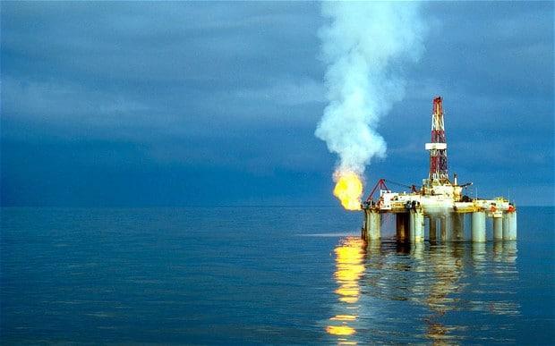 Aberdeen. Le déclin du pétrole écossais