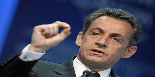 Sarkozy aurait du faire campagne en Ille-et-Vilaine.