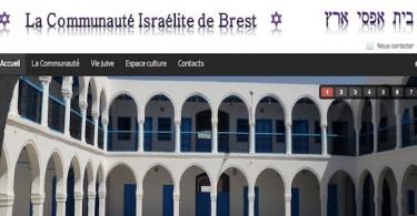 synagogue_brest