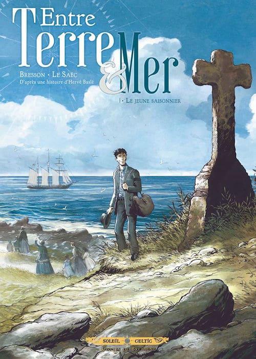terre_mer