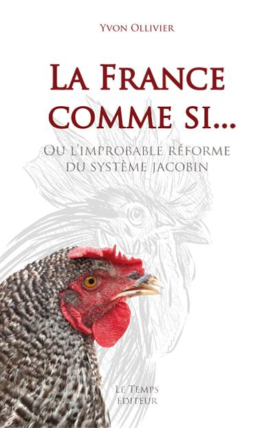 france_comme_si