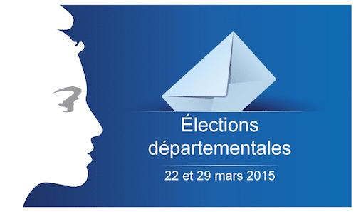 Départementales. Si la droite gagne aux voix en Bretagne, le Ps conserve 3 départements