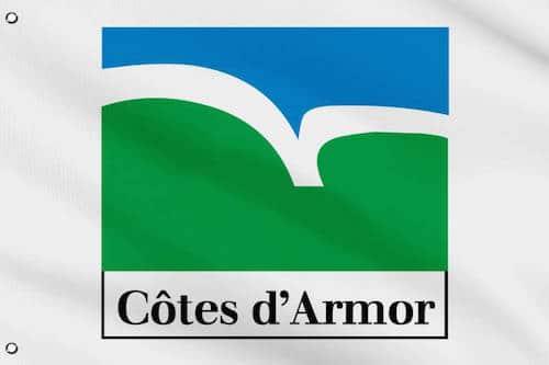 Côtes d'Armor. Contribuables associés évalue les dépenses du département
