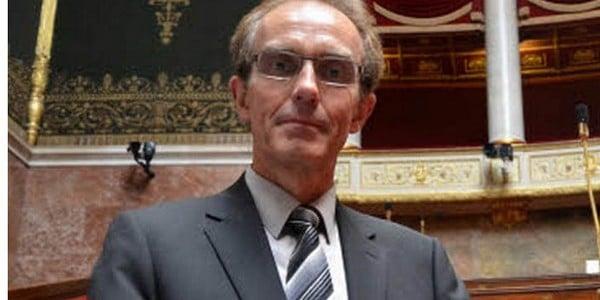 Loi Macron. Philippe Noguès (PS) dénonce le recours au 49-3