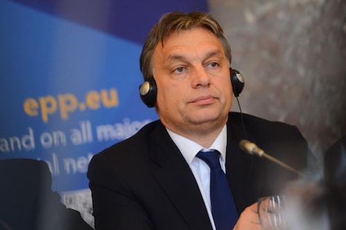 Viktor_Orban_EPP_Summit_December_2012