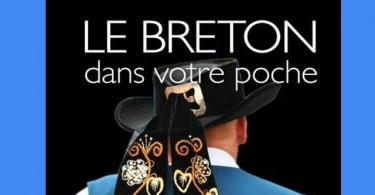 breton-poche