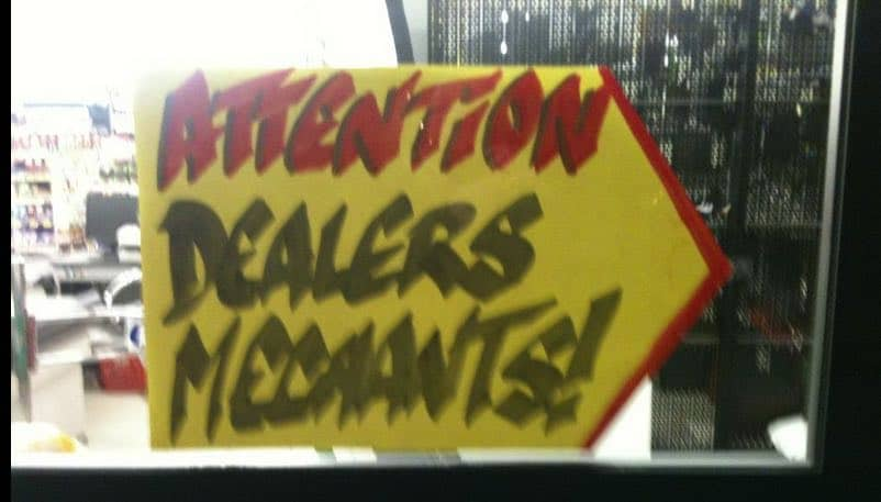 dealers_vannes2