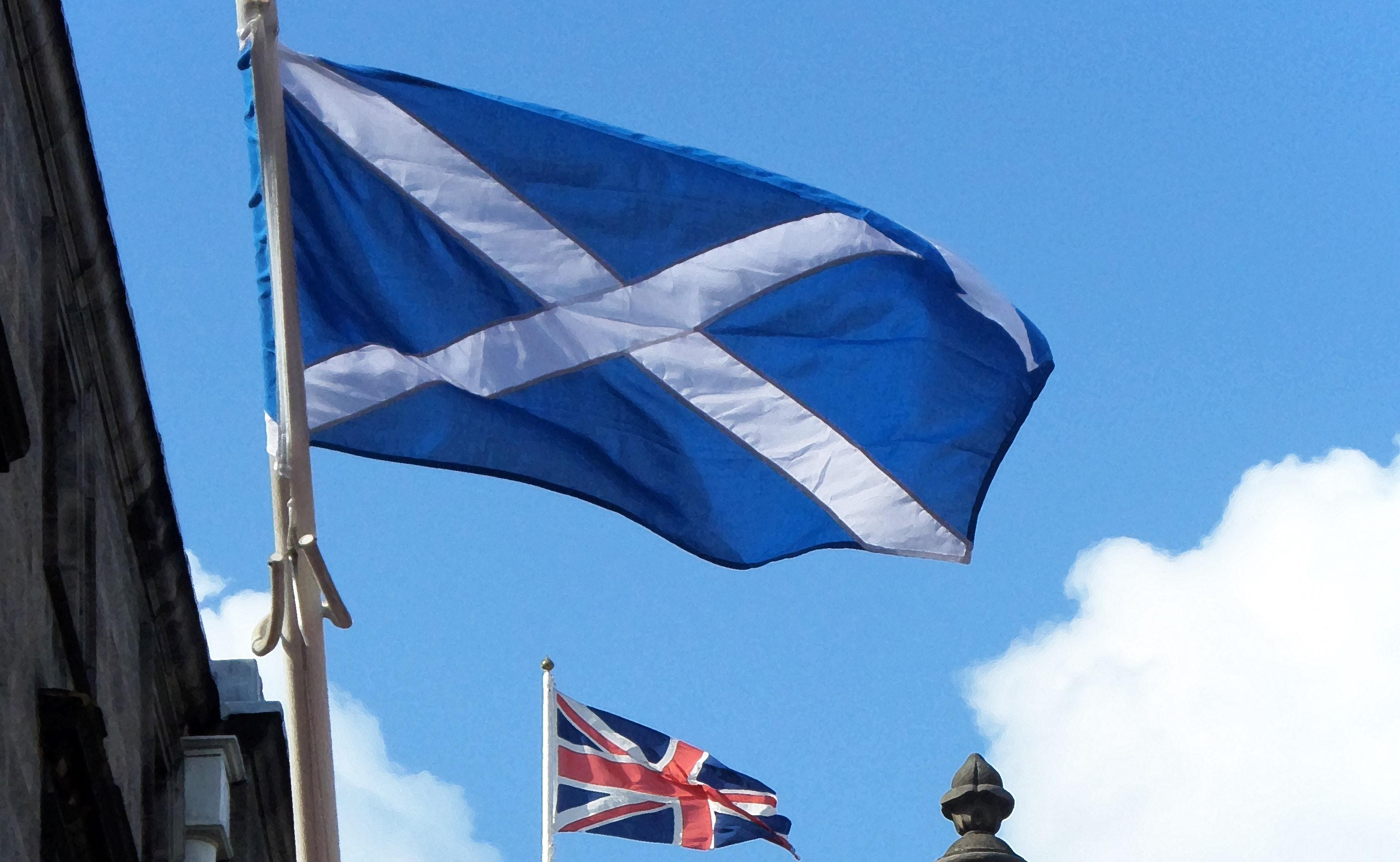 Le SNP accroît son avance dans un sondage