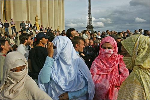 immigration_paris - copie