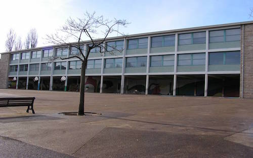 Rennes. Une votation sur les rythmes scolaires au choix (très) limité