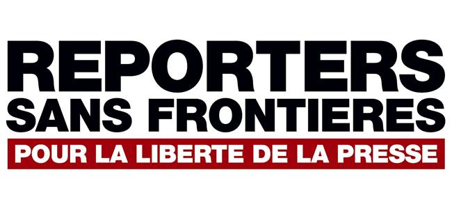 Liberté de la presse. La France 38ème pays du monde
