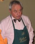Michel Bertaud