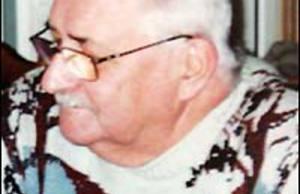 Procès « Zyed et Bouna ». Deux Bretons étaient morts aussi pendant les émeutes de 2005