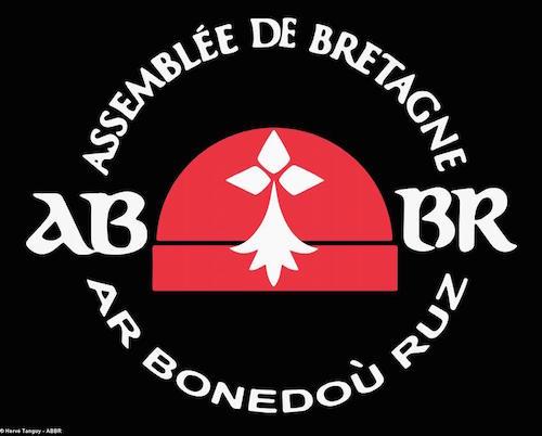 Bretagne. L'ABBR poursuit le combat initial des Bonnets rouges