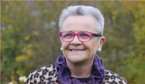 Châteaugiron. Françoise Gatel (UDI) condamnée à faire des économies