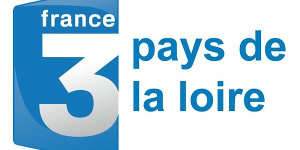 France 3 Pays de la Loire. A fond pour le PS ?
