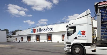 Tilly-Sabco