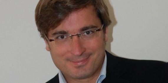Nantes. François Pinte (UMP) : « Nous avons besoin d'agitateurs d'idées » [interview]