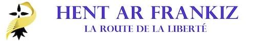 Hent ar Frankiz, une série-web traitant d'économie et d'indépendance bretonne
