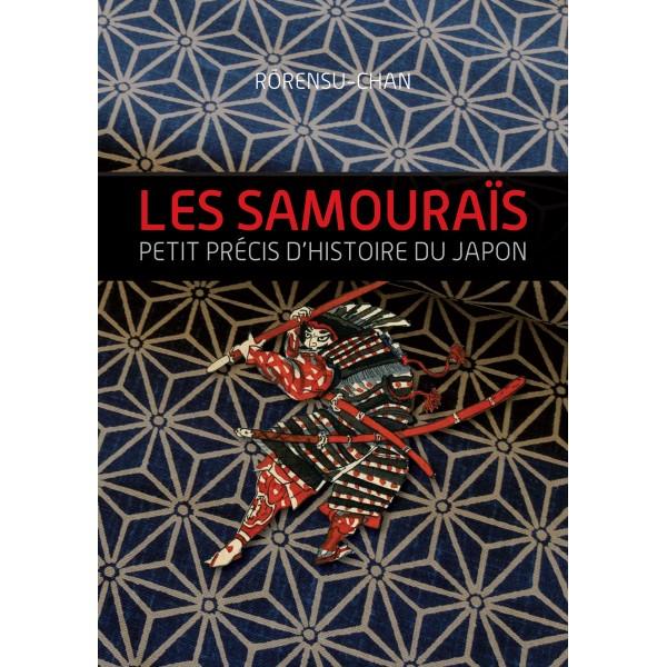 les-samourais-petit-precis-d-histoire-du-japon