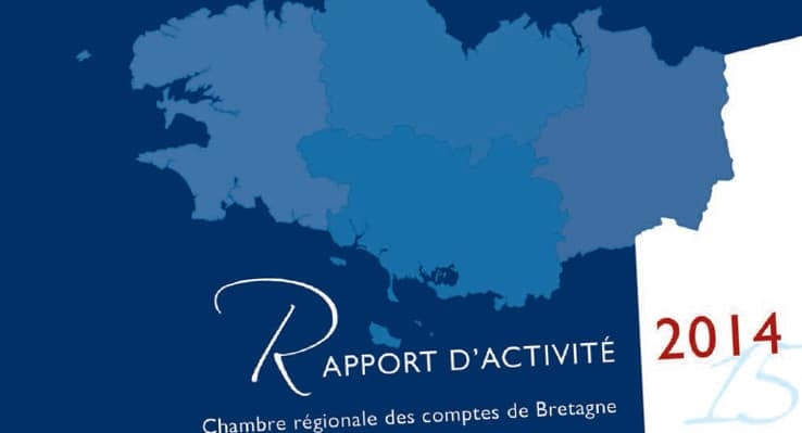 Baisse des dotations budgétaires : les communes bretonnes mises en garde