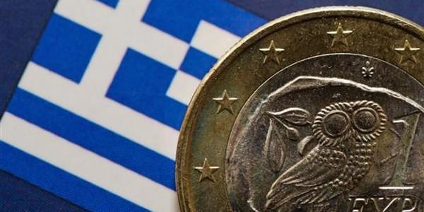 La Grèce bientôt exclue de la zone euro ?