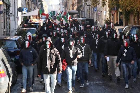 casapound_italie