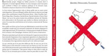 indignations_alsaciennes