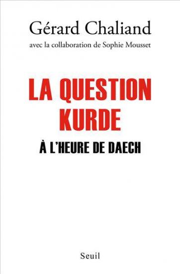 kurde_daech