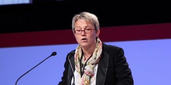 Affaire Maryvonne. La maire de Rennes tente (maladroitement) de se justifier