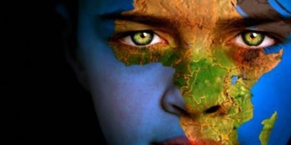 L'Afrique_au_XXIème_siècle_4,2 milliards