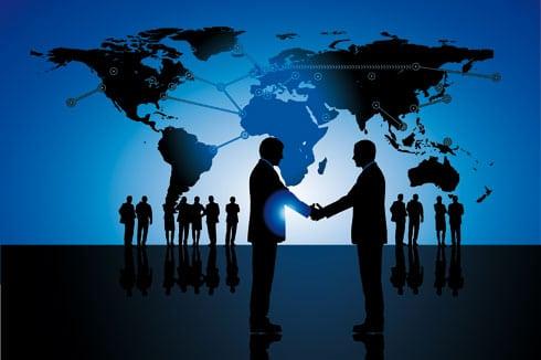 Locarn. Vers une nouvelle géopolitique commerciale globale, le 19 juin prochain