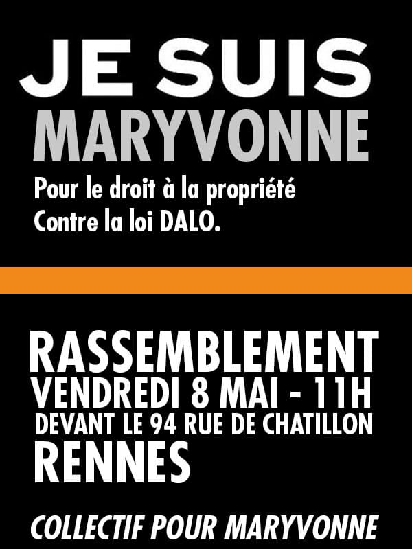 flyer_maryvonne