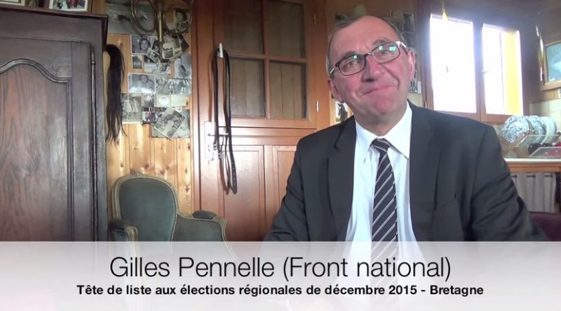 gilles_pennelle