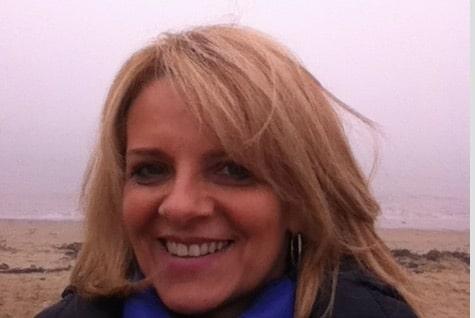 Valérie Garcia (UMP). <em>« Nous avons commis une erreur de casting avec Bernadette Malgorn »</em>